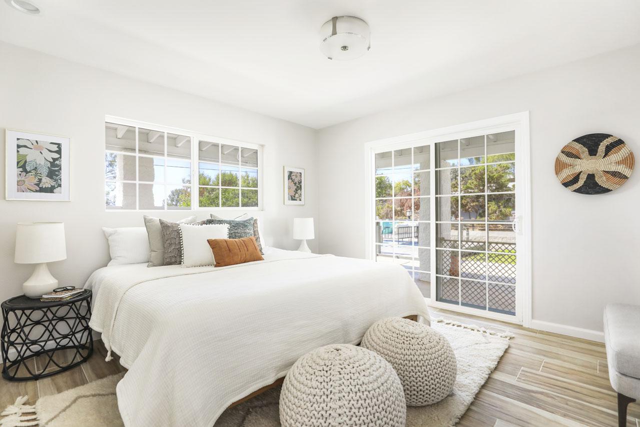 4983 Coringa Dr Highland Park Home for Sale Tracy Do Compass Real Estate