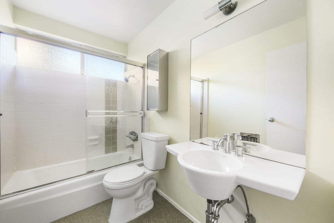 2245 Silver Ridge Ave Silver Lake Apartment for Lease Tracy Do Compass