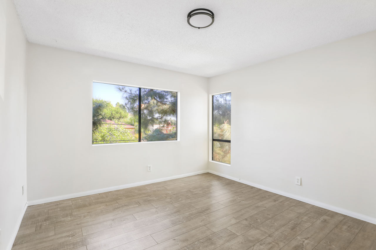 444 Piedmont Ave #235 Glendale Condo for Sale Tracy Do Compass Real Estate