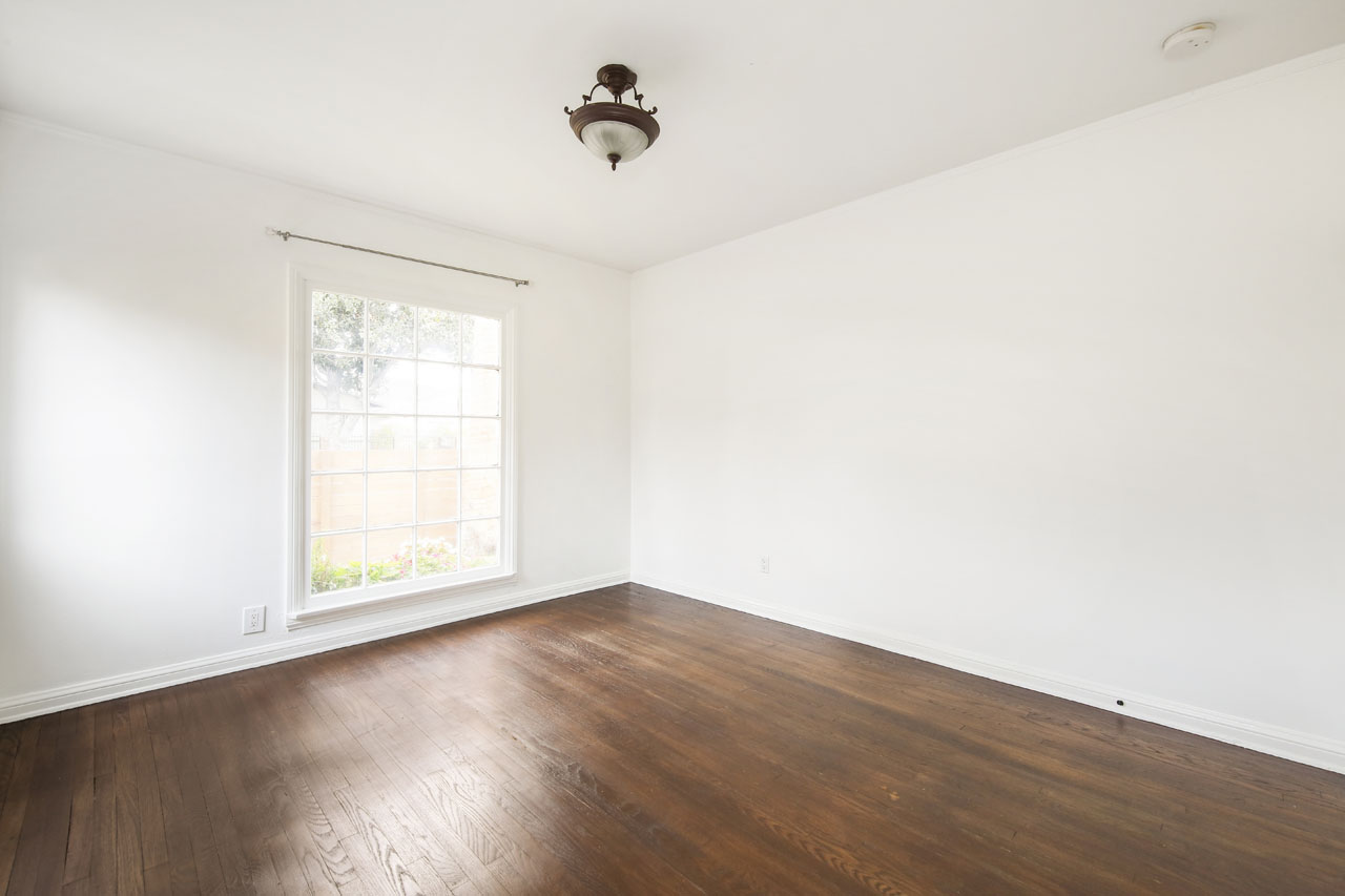 5338 Buchanan St Highland Park home for Lease Tracy Do Compass Real Estate