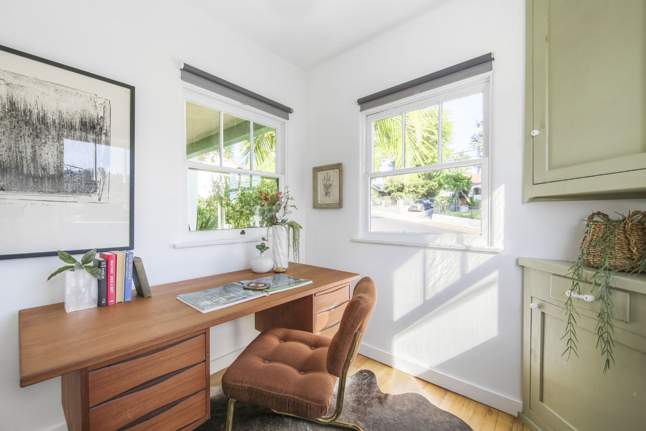 941 N Ave 49 Highland Park Home for Sale Tracy Do Compass Real Estate
