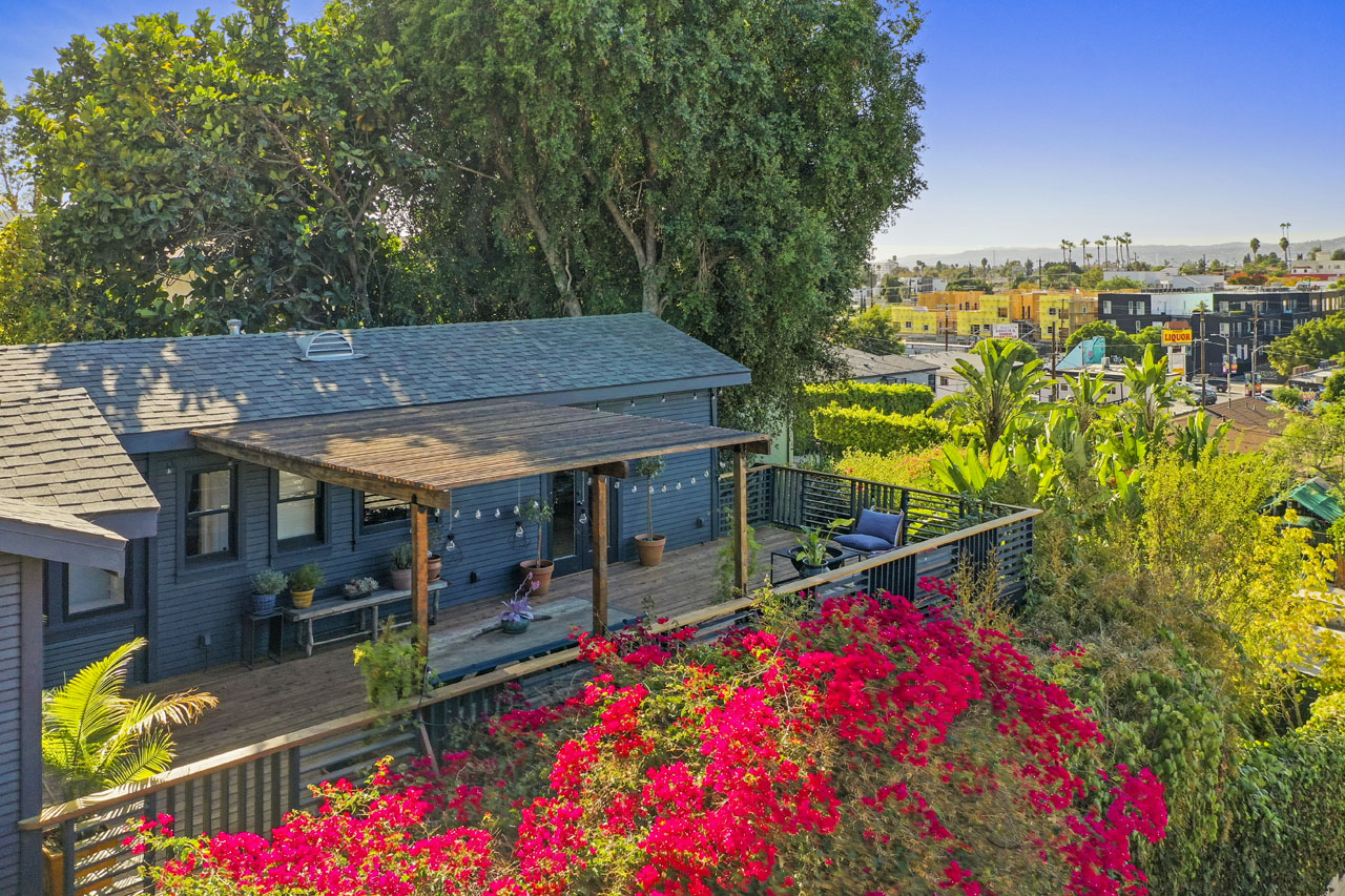 636 N Vendome St Silver Lake Home for Sale Tracy Do Compass